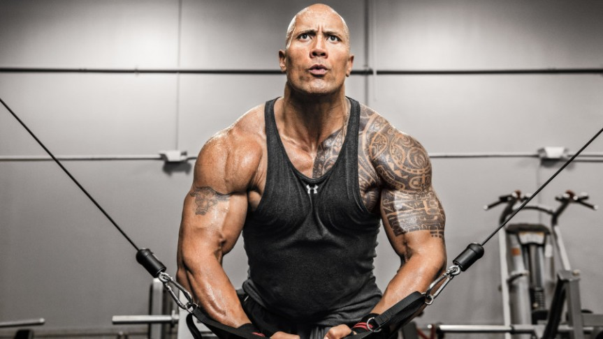 The-Rock-Dwayne-Johnson-Cable-Crossover-Promo-900x507